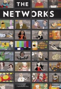 The Networks (Special Offer)